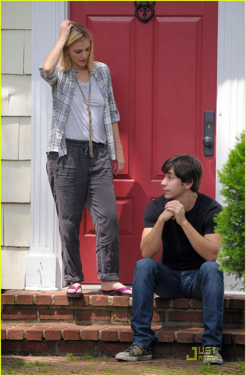 drew barrymore justin long sex 022081201