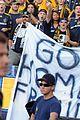 david beckham fan signs 10