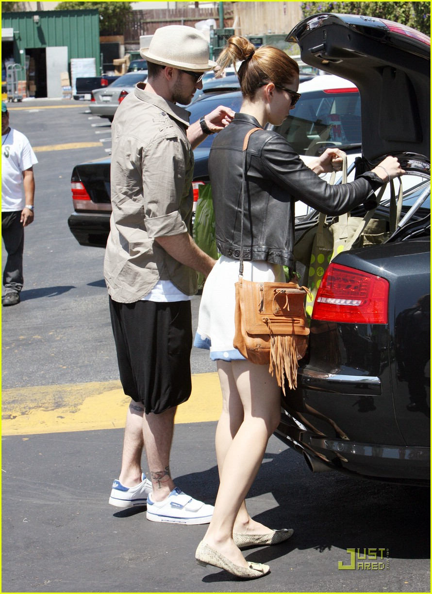 justin timberlake jessica biel fourth of july 212030421
