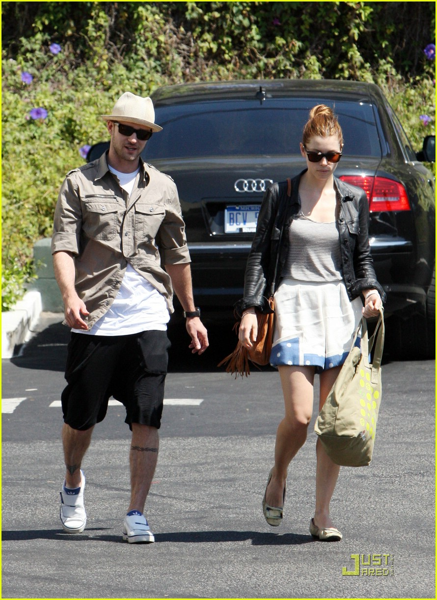 justin timberlake jessica biel fourth of july 222030431