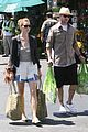 justin timberlake jessica biel fourth of july 05