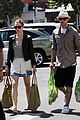 justin timberlake jessica biel fourth of july 15