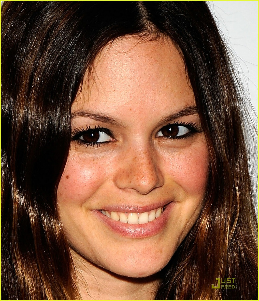 rachel bilson hit the road text later 022088722