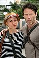 anna paquin stephen moyer birthday 06