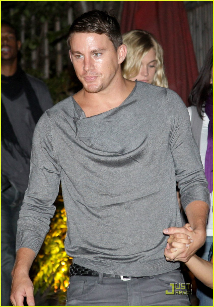 channing tatum jenna dewan japan 02
