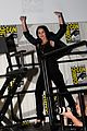 megan fox comic con 01