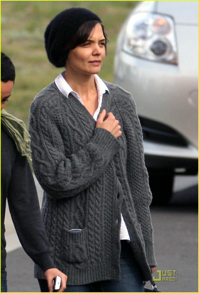 katie holmes crown towers 102048521