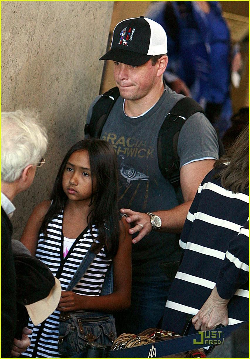 Matt Damon Goes Kid Kr...