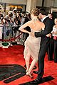 gerard butler licks katherine heigl 03