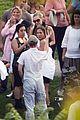 gerard butler jennifer aniston soaking wet 09