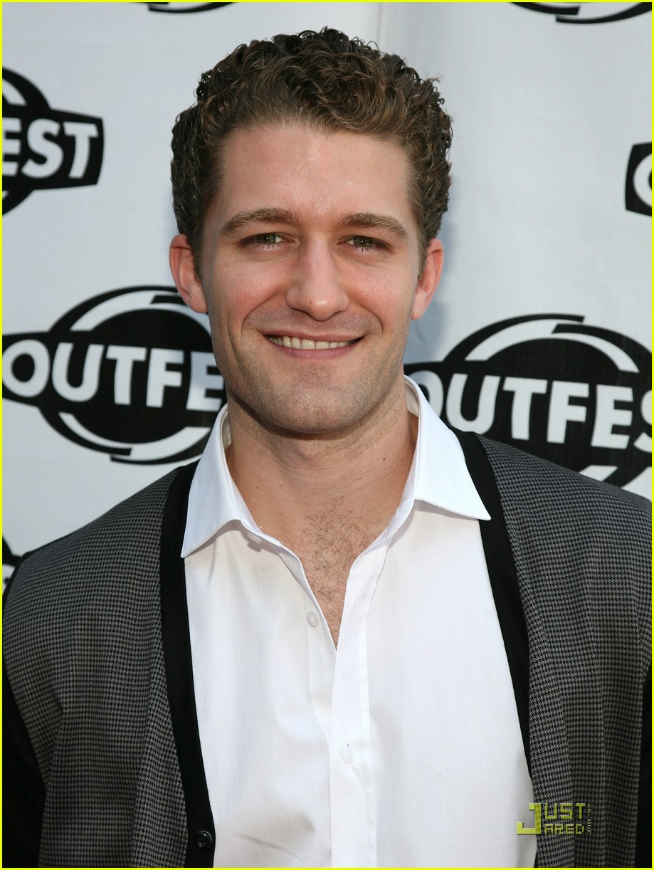 glee outfest 222060531