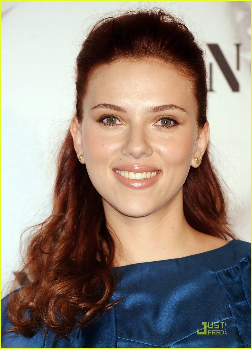 scarlett johansson new face of mango 062048941
