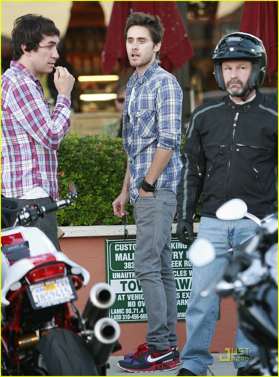 jared leto brent bolthouse fourth of july 122031801