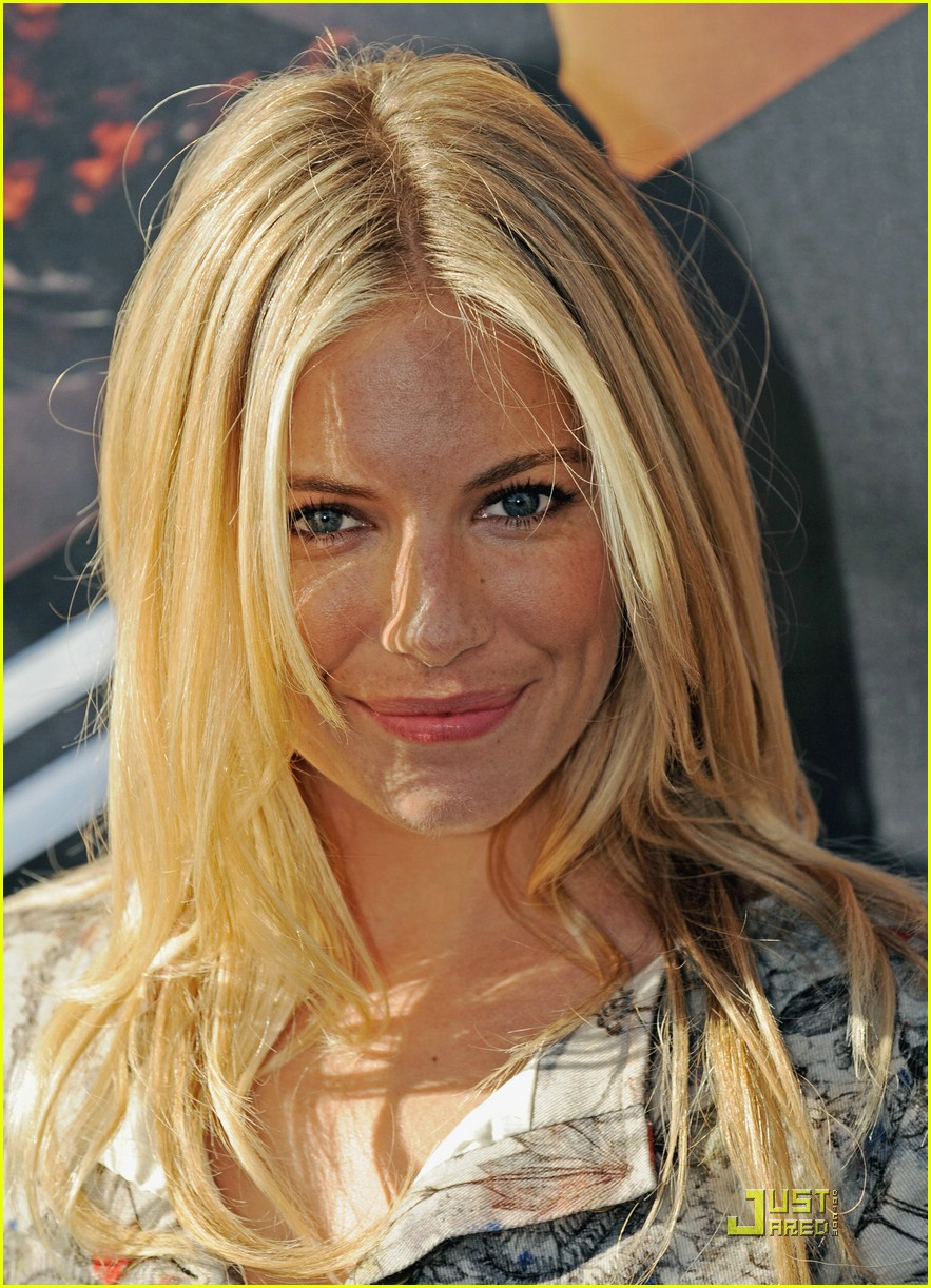 sienna miller rise of the press conference 232062381