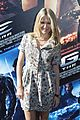 sienna miller rise of the press conference 01