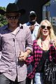 heidi montag spencer pratt shop at kitson kids 10