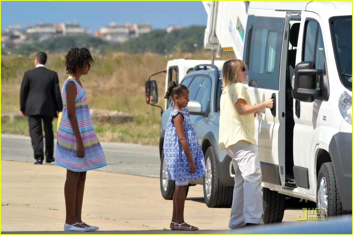 michelle obama hello yellow 072041451
