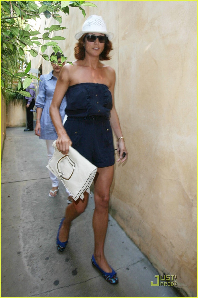 kate walsh orso restaurant 02