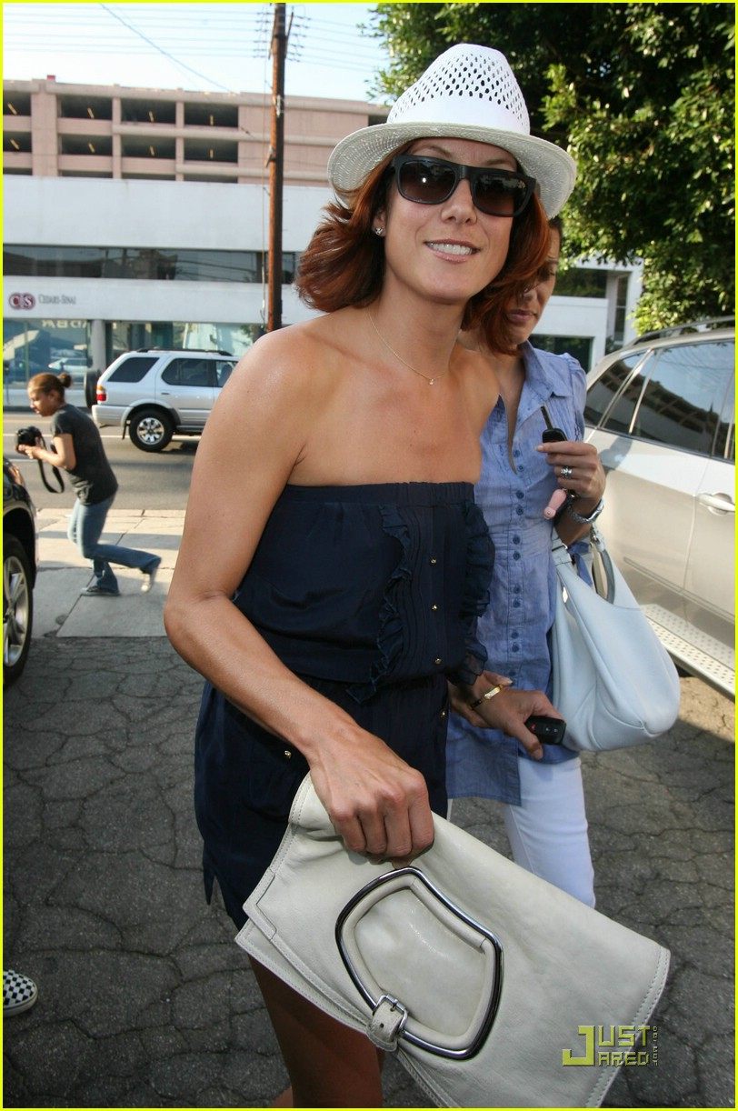 kate walsh orso restaurant 062059301