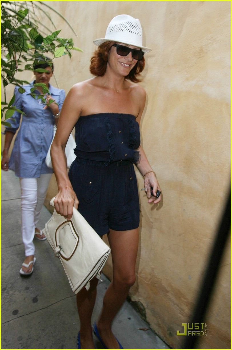 kate walsh orso restaurant 09