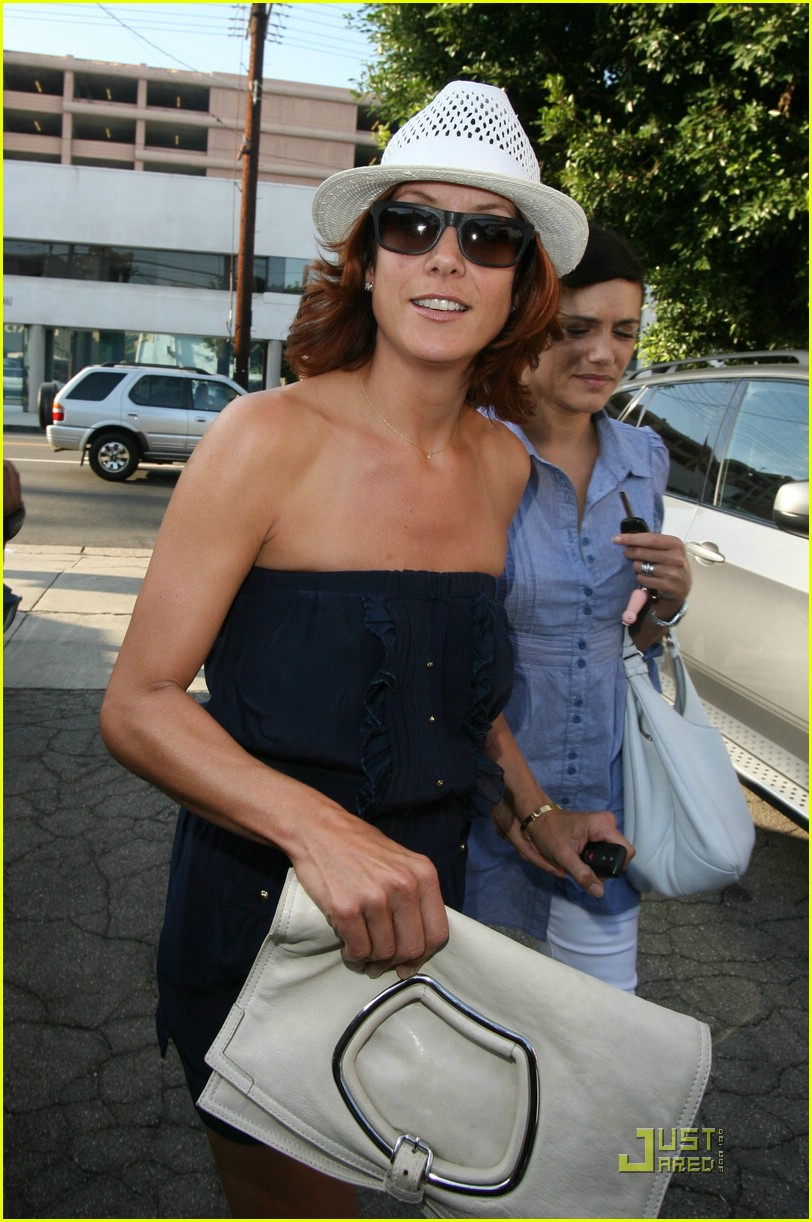 kate walsh orso restaurant 122059361