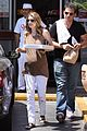 ellen pompeo pizza pregnancy 15
