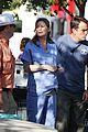 ellen pompeo pregnant scrubs 18
