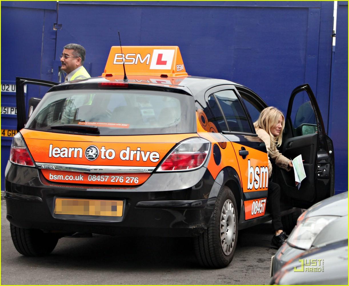 sienna miller drivers license 042045231