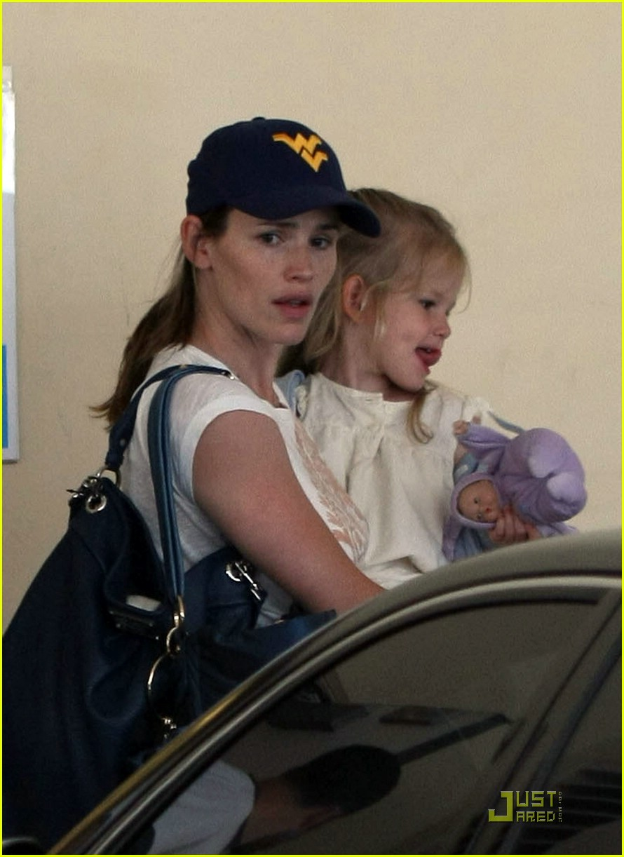 violet affleck tongue tied 042041521