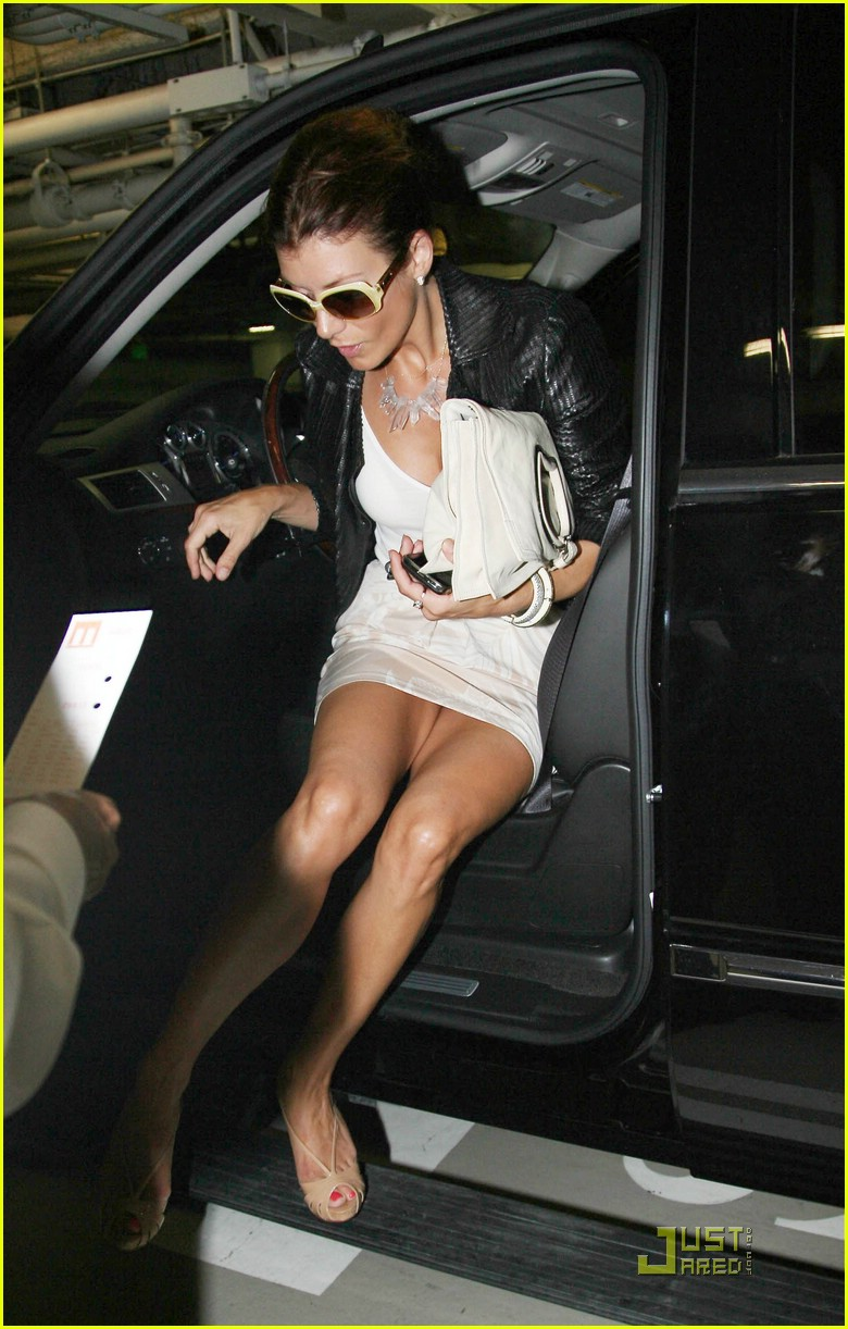 Kate Walsh Is An Underground Girl Photo 1343801 Kate
