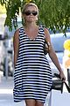 reese witherspoon swift shopper 07