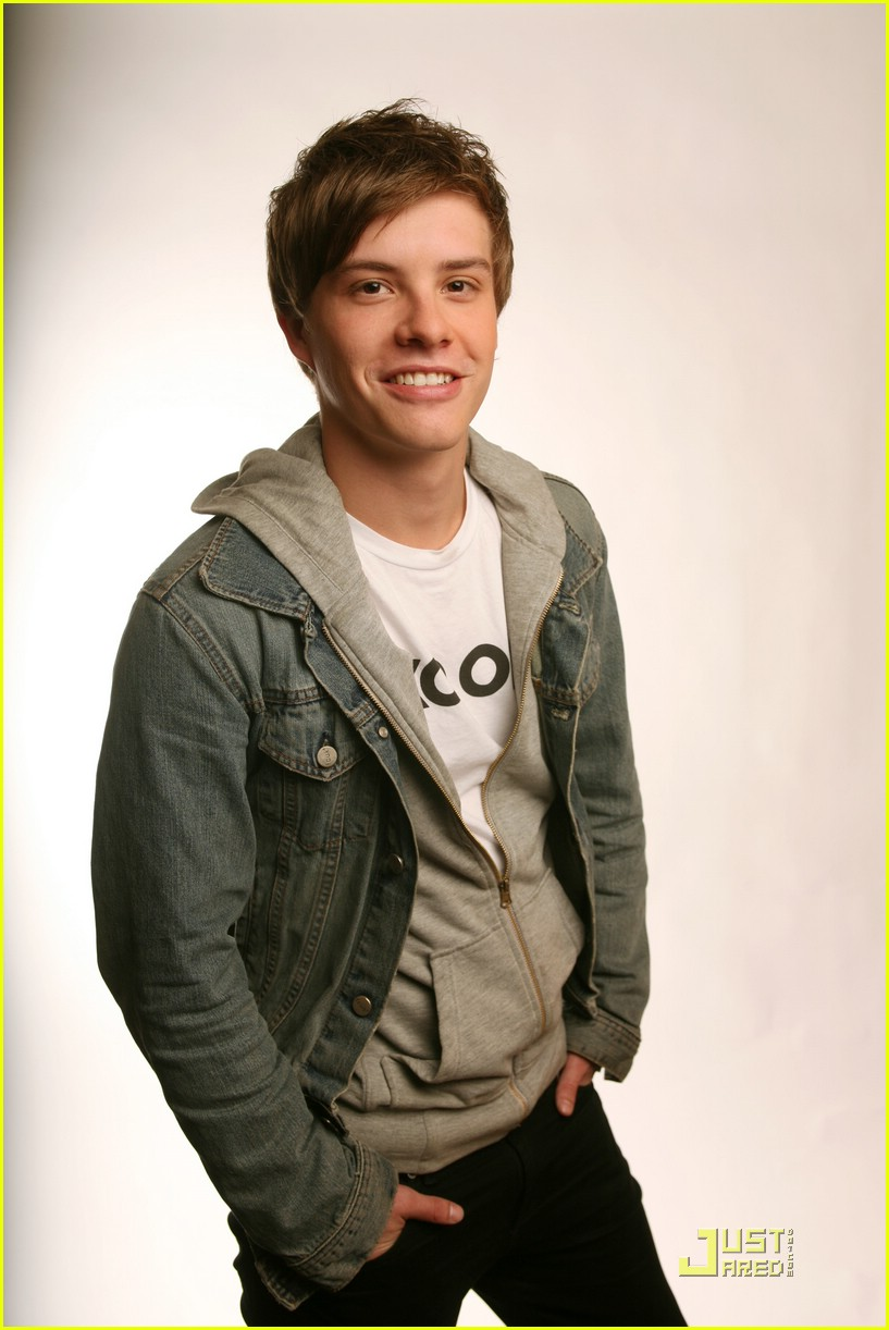 xavier samuel eclipse twilight 132056471