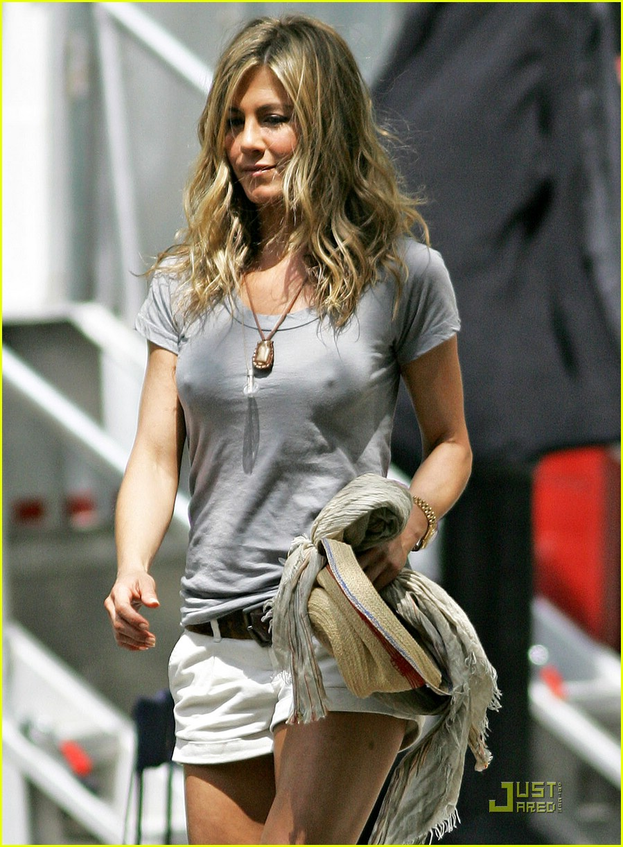 jennifer aniston perky 10
