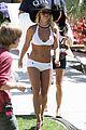 britney spears back in bikini 10