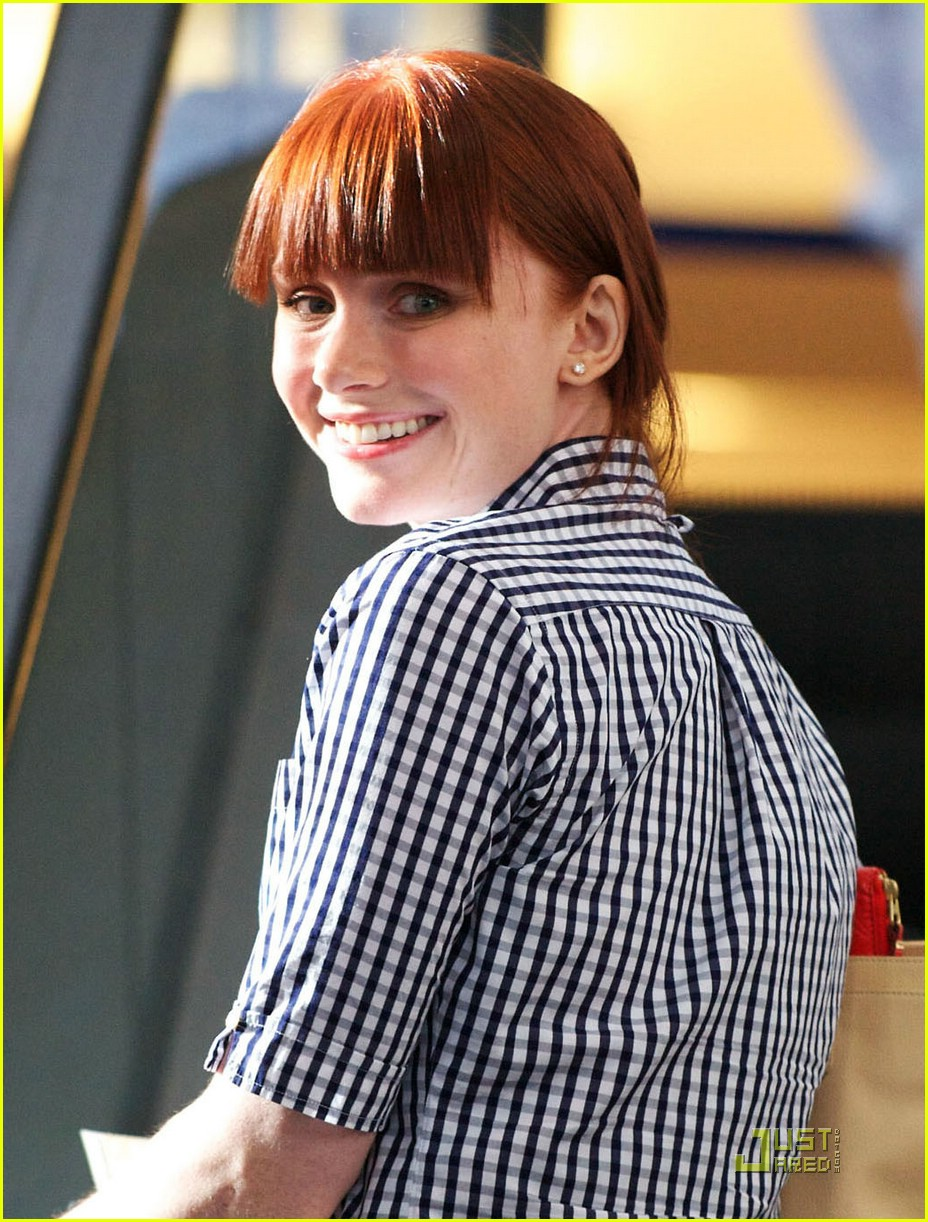 bryce dallas howard vancouver 032101042