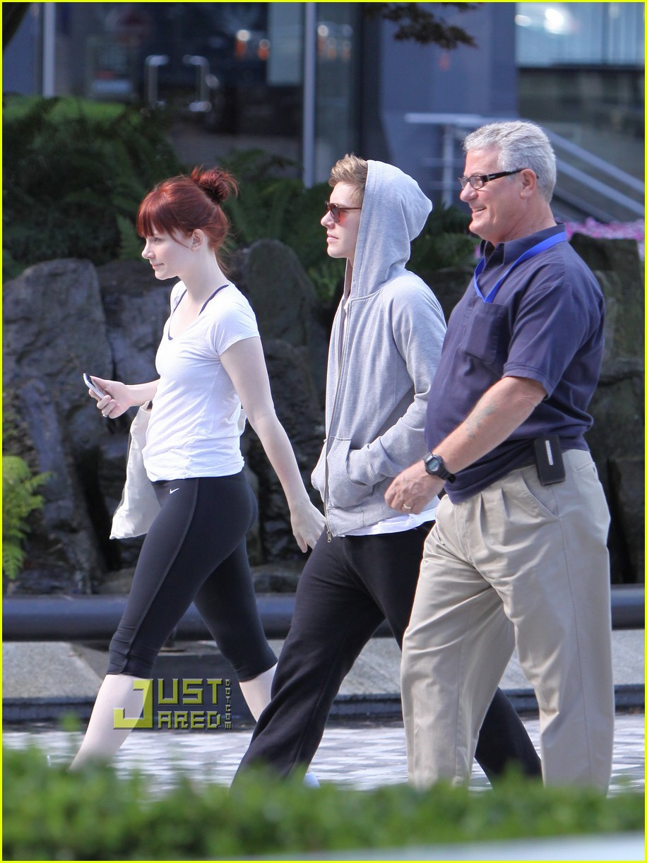 bryce dallas howard xavier samuel 03