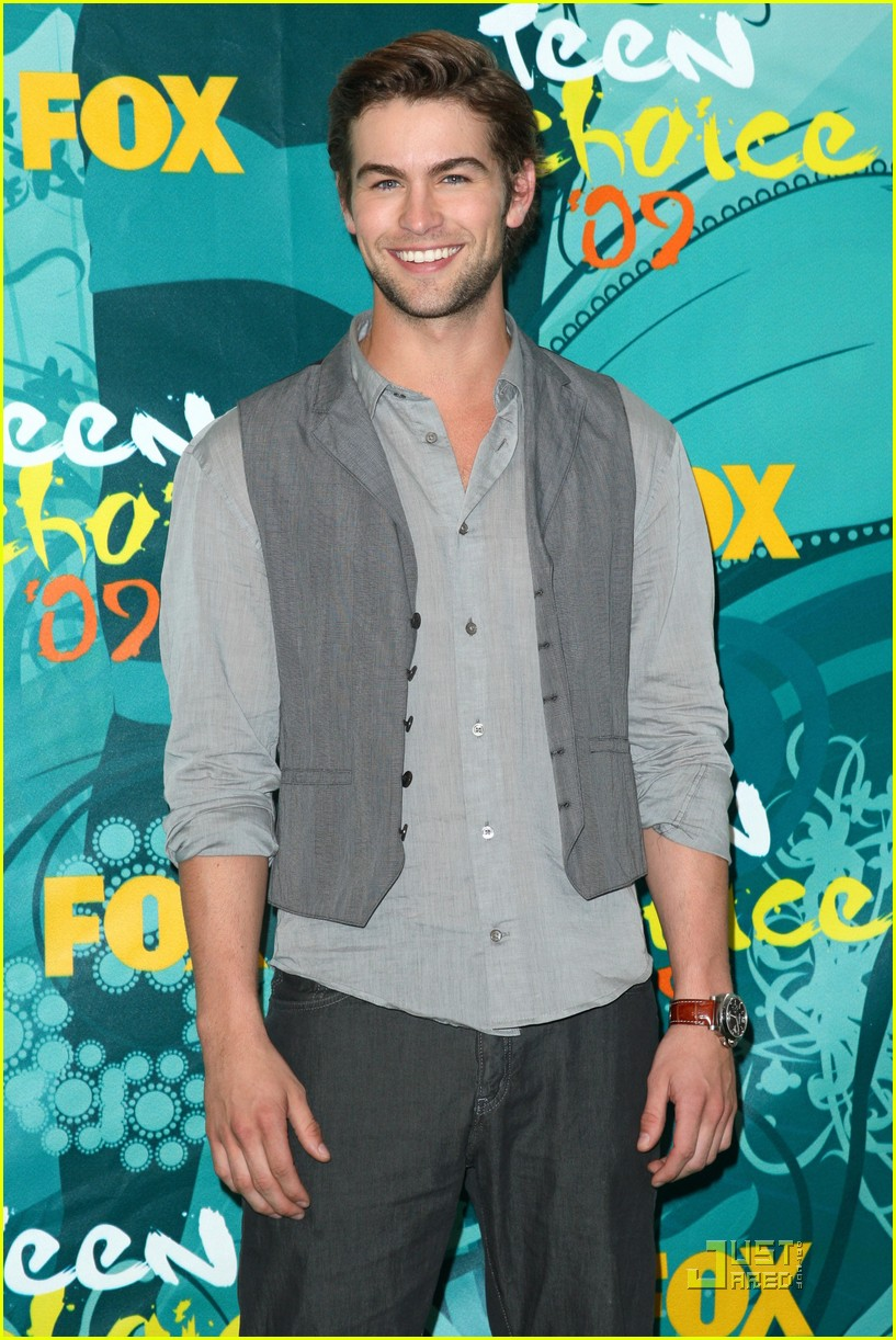 chace crawford taylor lautner teen choice awards 02
