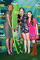 cameron diaz teen choice awards 2009 03