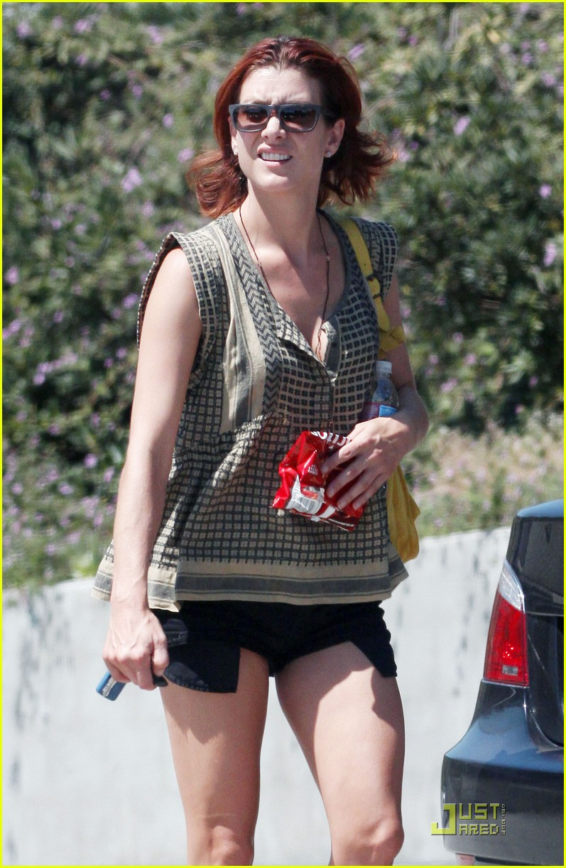 kate walsh doritos 032170451