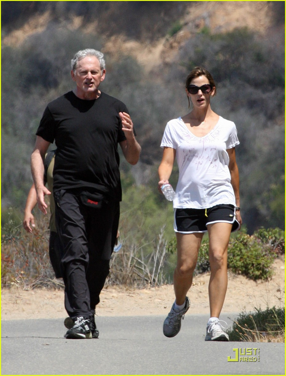 jennifer garner speedy sprinter 092118402