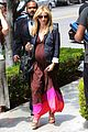 sarah michelle gellar w hotel 03