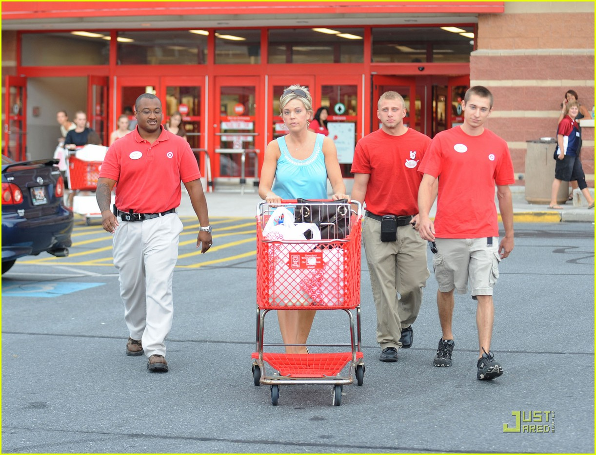 kate gosselin target troops 012166281
