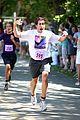 jake gyllenhaal race reese witherspoon kids 02