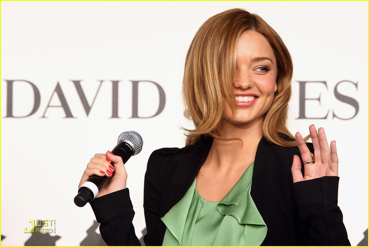 miranda kerr fashion school 052128772