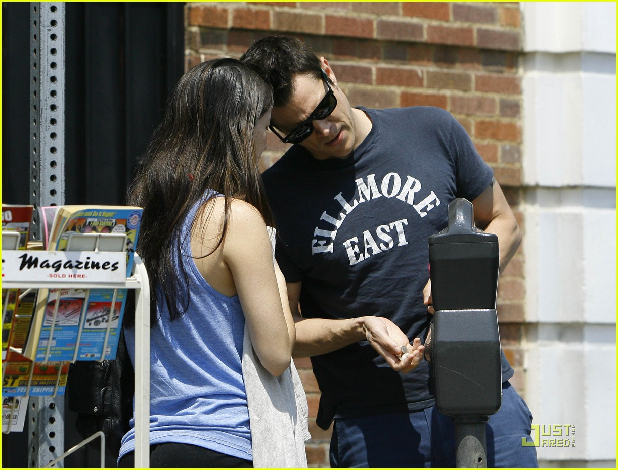 johnny knoxville girlfriend pregnant 022141182