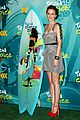 leighton meester teen choice awards 2009 04