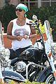 kimberley locke motorcycle 06