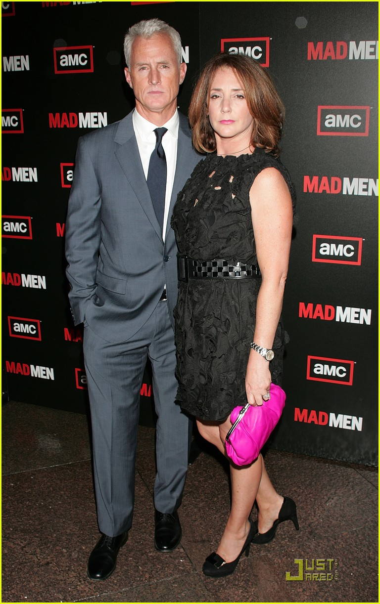 mad men season 3 premiere 022133661