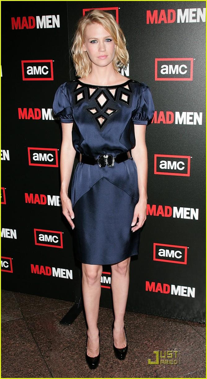 mad men season 3 premiere 042133681