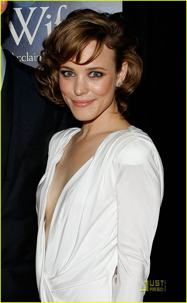 rachel mcadams time travelers wife 05